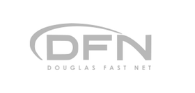 Douglas Fast Case Study